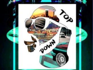 Bongani Fassie – Toya's Lockdown