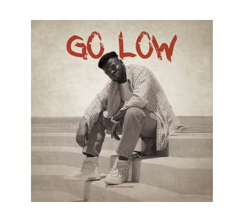 Captain Blu ft Sgananda – Go Low
