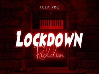 Freebeat: Lockdown Riddem Ft Marlians (Prod By TulaPRO)