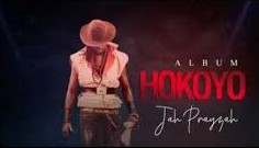 Download Album Jah Prayzah Hokoyo Mp3 430box Com