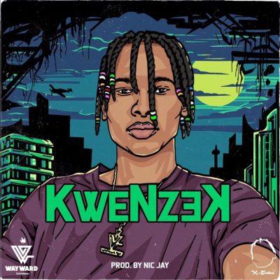 K-Zaka – Kwenzek