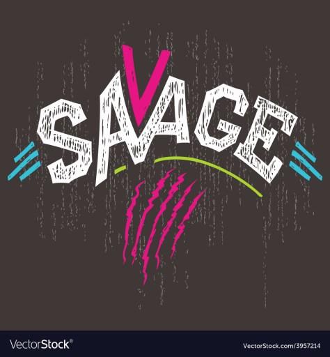 FREEBEAT: Savage (Prod. By Endeetone)