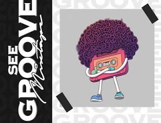 DJ Mix: DJ 4kerty - See Groove Mixtape