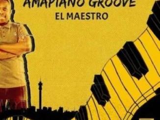 El Maestro ft Mkeyz & Scott Homie – Sengino Muntu