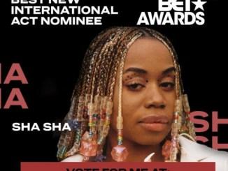 Kabza De Small ft Sha Sha & DJ Maphorisa – Why Ngikufela
