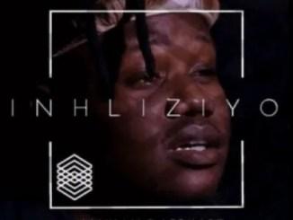 KayKay Da Prince ft ORT – Inhliziyo