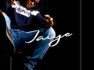 Music: KingTurun - Jaiye