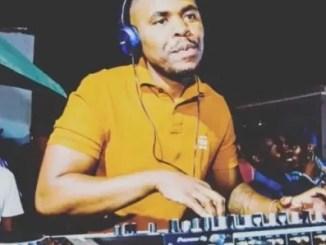 Luu Nineleven ft Boohle – Mbuzele