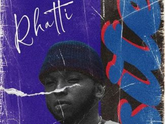 Music: Rhatti – Site