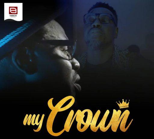 Gospel Video + Ausio: El-Gibbor - 'Rain' & My Crown