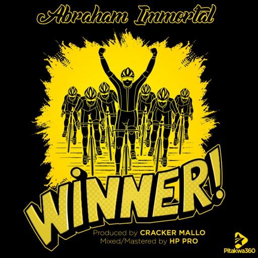 Music: Abraham Immortal - Winner