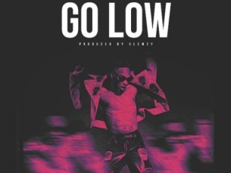 Music: L.A.X – Go Low