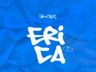 Music: Slimcase – Erica