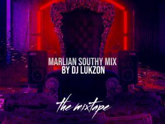 Download Music: Dj Lukzon - marlianSouthy Mix 2020