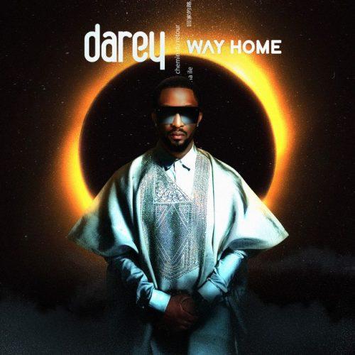 Music: Darey ft. Teni – Show Me Love