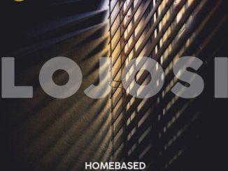 DownloadMusic: Homebased - Lojosi
