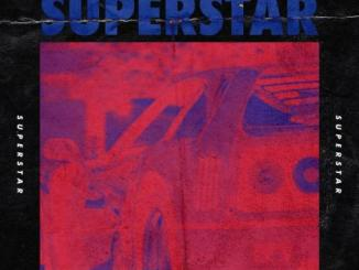 Music: Ike Chuks Ft. Phyno – Superstar