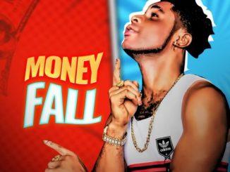 Music: Prince Ephesy - Money Fall