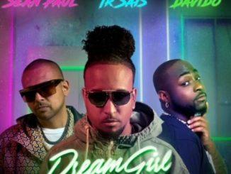 Sean Paul ft. Davido & Irsais – Dream Girl (Remix)