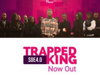Gospel Music: Global Angels - Trapped Kings S0E4.0