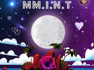 DownloadMusic: Mic Ayoo – MM.I.N.T