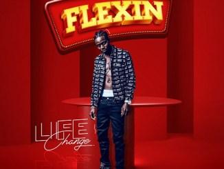 Life Change - Flexin Art1