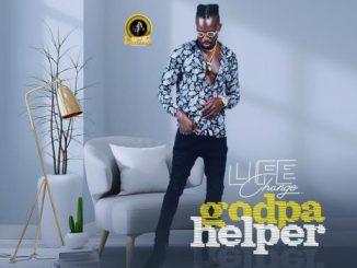 Life Change - godpa helper Art