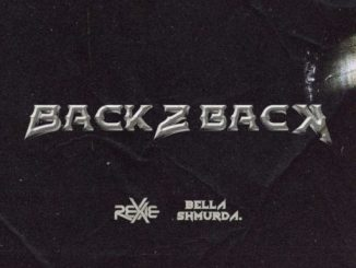 Music: Rexxie Ft. Bella Shmurda – Back2Back