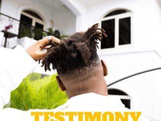buju-testimony