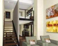 Loft Style Homes Impressive Characteristics Of Loft Style ...