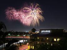 Disneyland Good Neighbor Hotel Four Points Anaheim