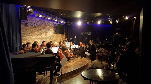 Concert (3)