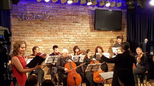 Concert (1)