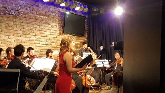Concert (12)
