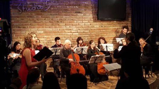 Concert (14)