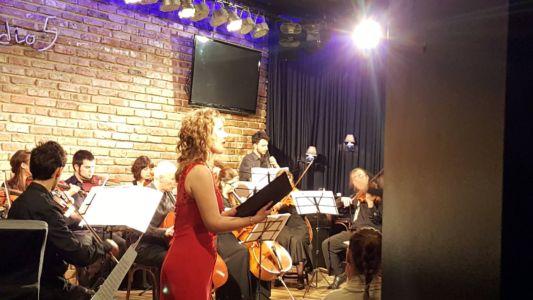 Concert (17)