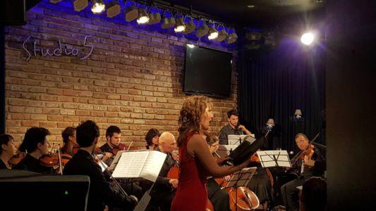 Concert (19)