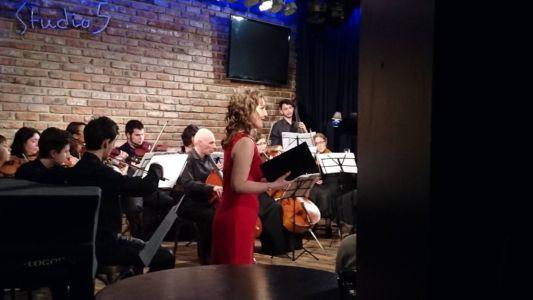 Concert (6)