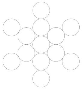 13-Circles-07