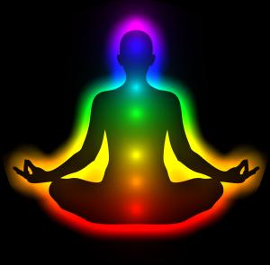orgone, orgonite, 432oneness, moldavite, crystals, starseed, chakra balance, chakra, heart chakra, third eye chakra,