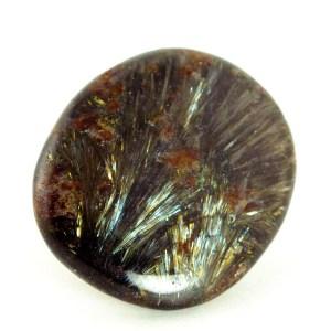 astrophyllite, crystals, gemstones, orgone, orgonite, astrophyllite pendants, starseed, third eye, sacred geometry