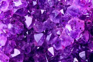 crystals, crystal guide, crystal directory, how to use crystals, gemstones, healing crystals, healing gemstones, energy, awareness, orgone, orgonite, organite, orgonit, third eye, ancient wisdom, frequency, chakras