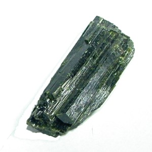 crystal guide, crystal meaning, epidote, crystal metaphysical meaning, orgone, orgonite, gemstones, 432oneness, heart chakra