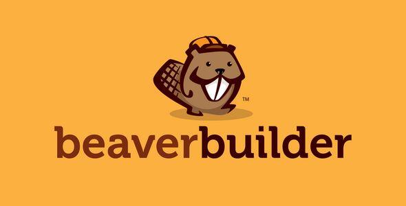 Beaver Builder Theme v1.7.1.4 - Framework Theme