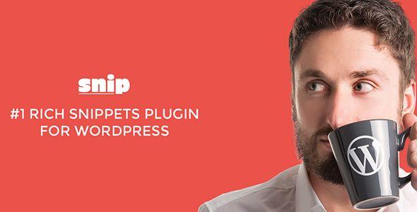 Rich Snippets WordPress Plugin v2.5.2