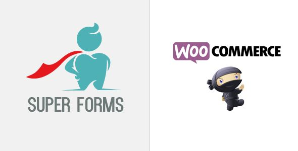 Super Forms - WooCommerce Checkout Add-on v1.3.4