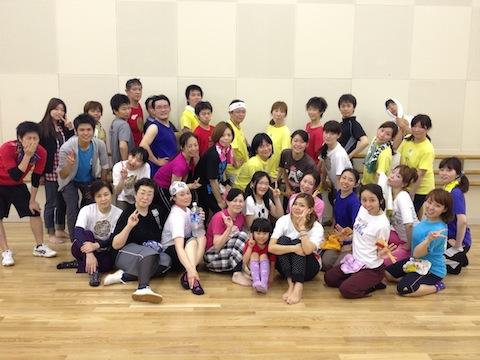 2012-5-20 集合写真2