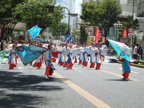 2012大津3