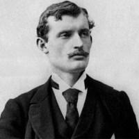 Bajo un Cielo Carmesí: La Experiencia de Edvard Munch
