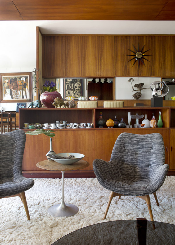 living room furniture perth australia la jolla hours mark and christine baxter family the design files these two chairs